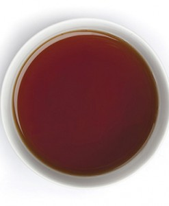 Ceai negru - English Tea No 1