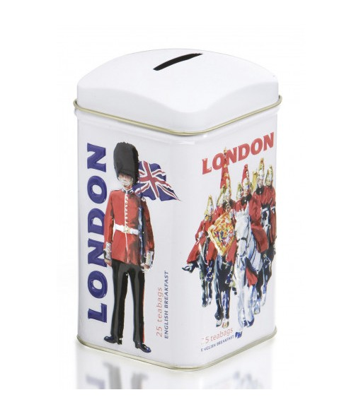 493t_25tb_london_guards_caddy