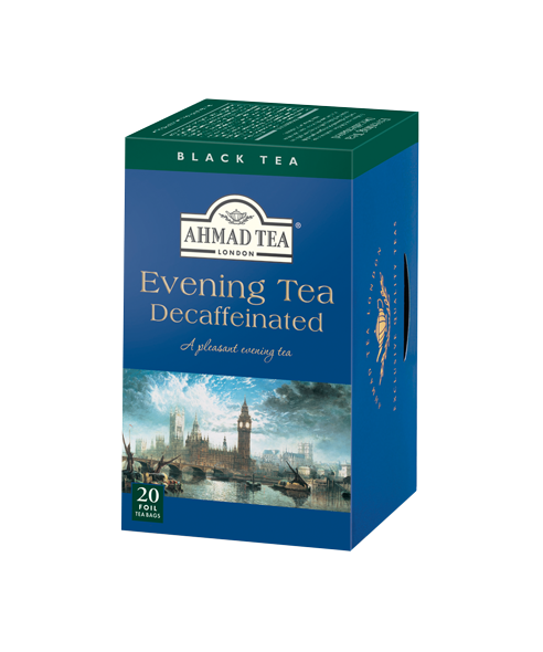 decaf_evening_tea_1