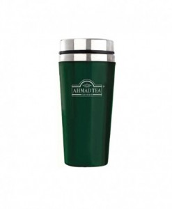 travel-mug-ahmad-350-ml
